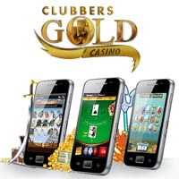 Gold Club Casino Games