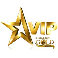 Gold Club Casino VIP-Klubb