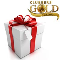 Gold Club Casino Μπόνους