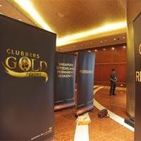 Gold Club Casino