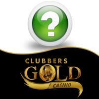 Gold Club Casino FAQ