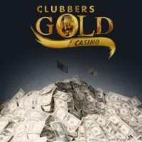 Jackpot di Gold Club Casino