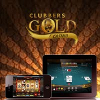 Gold Club Casino Κινητό
