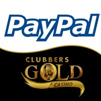 Gold Club Casino PayPal