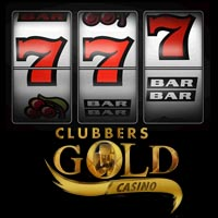 Gold Club Casino Caça-Níqueis