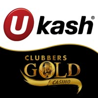 Gold Club Casino Ukash