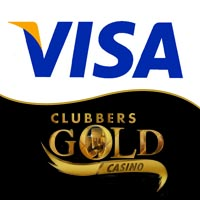 Visa Gold Club Casino