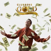Gold Club Casino Vencedores